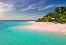 Mete estive 2019: la top 5 delle migliori destinazioni italiane per giovani