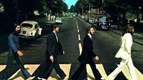 The Beatles: presto una serie evento