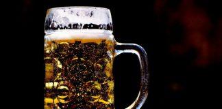 Birra spa e birra glitterata: tutte le novità per chi è appassionato di birra