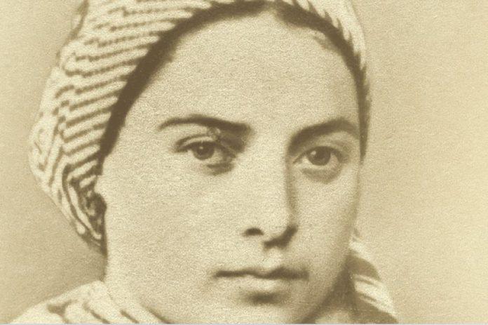 Bernadette Soubirous: la Veggente di Lourdes