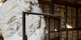 Rivoluzionario: negli Stati Uniti la biblioteca sarà digitale.