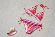 Il bikini compie 73 anni