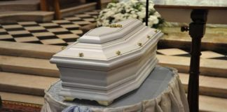 Giallo ad Ancona: bambino di 5 anni morto in casa