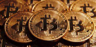 Bitcoin: la rivoluzione nei micropagamenti