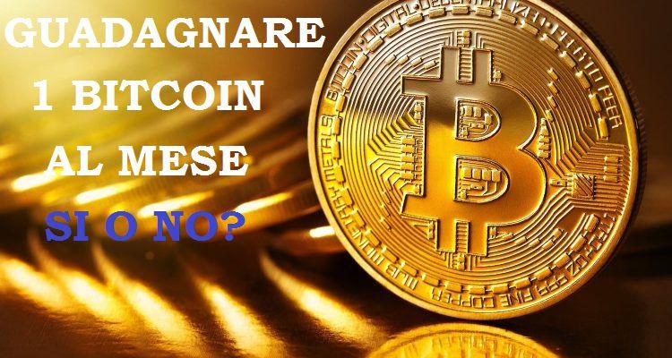 Come minare Bitcoin - Cointelegraph
