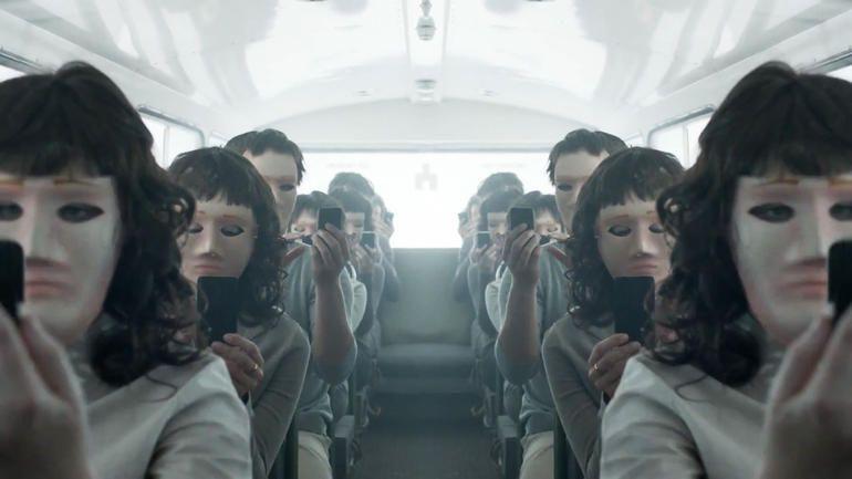 black-mirror-serie-tv-netflix