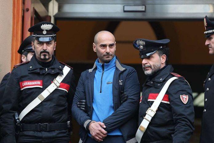 Mafia: nuova inchiesta sulla Cupola 7 arresti