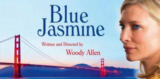 Blue Jasmine: storia di un triste e melanconico gelsomino