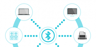 Bluetooth: In alcuni dispositivi è presente un bug che rileva la posizione