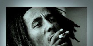 I 69 anni di Bob Marley e l'importanza della musica reggae