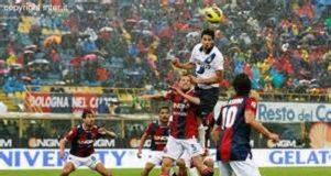 Bologna-Inter: tra curiosità e statistiche