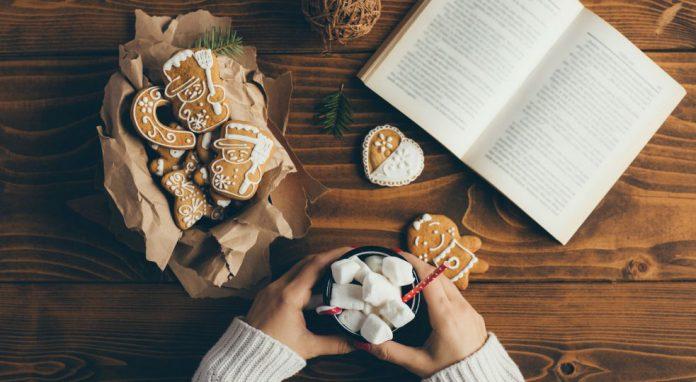 Bookstagram e libri: gli account instagram più originali da seguire