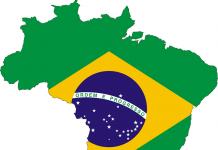 Bolsonaro nuovo presidente del Brasile