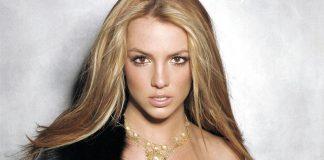 Britney Spears è in ostaggio