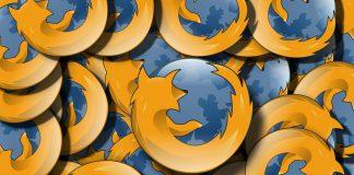 Mozilla Firefox: Con la nuova versione combatte il tracking