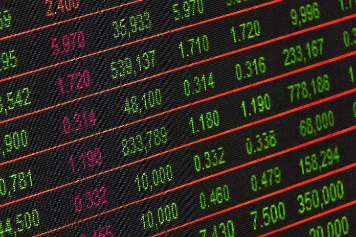 Una novità nel mondo del Trading: il Social Trading