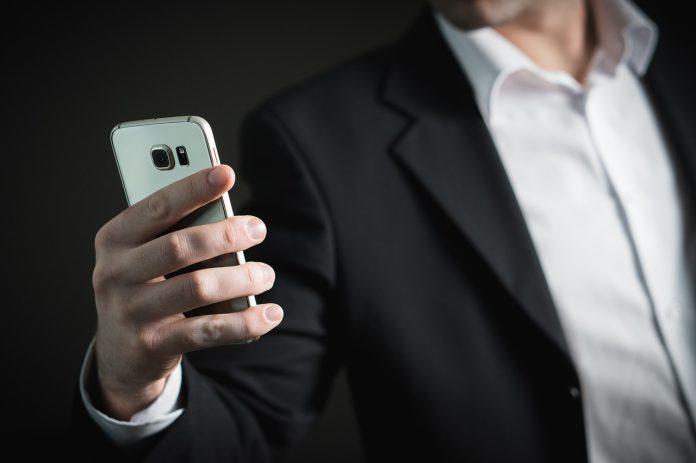 Rimodulazioni: Come difendersi dai rincari imposti dai gestori telefonici