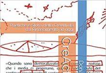 Poetiche e Storia della CreAttività dal Rinascimento ad oggi di Donato Di Poce