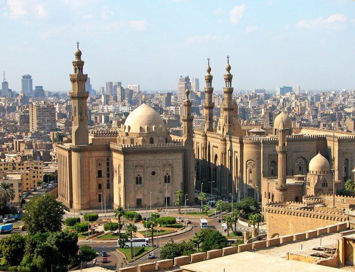 Al Cairo