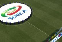 Risultati Serie A 2019/2020