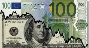 Multate banche internazionali per manipolazione tassi di cambio