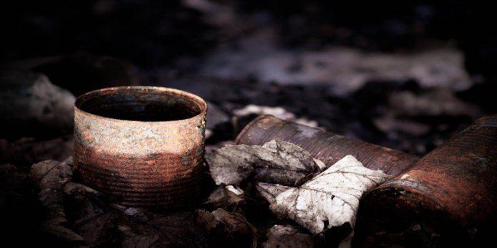 Incendi di rifiuti nel salernitano: summit a Roma