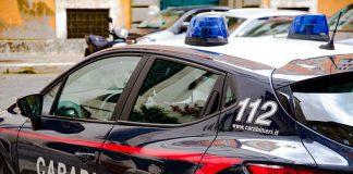Firenze: coppia di anziani uccisi in casa