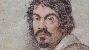 Caravaggio: un talento indiscusso.