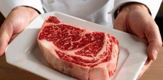 Carni rosse cancerogene? necessari alcuni chiarimenti
