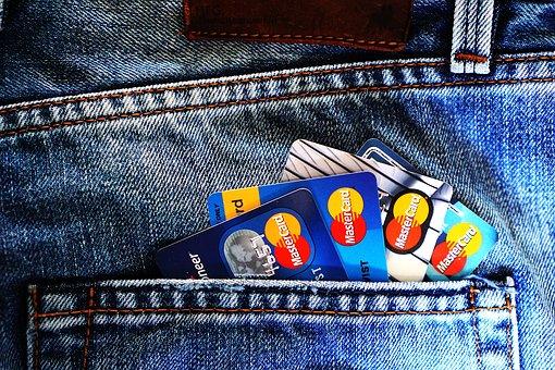 Banche online: addio chiavetta Token
