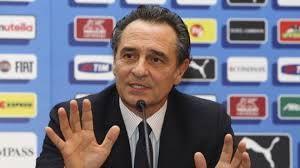 Mondiali 2014: quali sono stati gli errori di Cesare Prandelli?