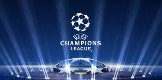 Europa League: italiane tre su tre