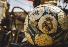 Champions agrodolce: solo Juve e Roma agli ottavi