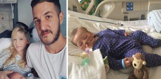 Charlie Gard: in queste ore il giudice deciderà se il piccolo dovrà morire a casa o in ospedale