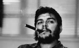 Il Ché Guevara nel discorso di Algeri