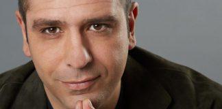 Checco Zalone: il nuovo film