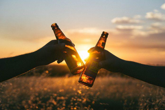 La birra fa bene o fa male?