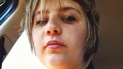 Caso Chiara: pena ridotta per l'ex fidanzato