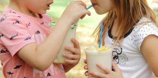Obesità infantile: studio rivela diversità di struttura tra il cervello dei bambini obesi e quelli normopeso