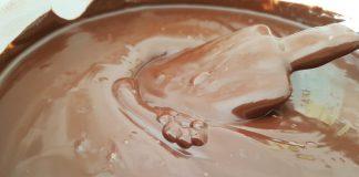 Nutella fatta in casa e ricetta danubio alla Nutella
