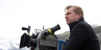 Il Cinema di Christopher Nolan