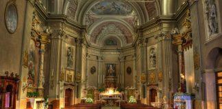 Portile (Mo): Il comunicato di don Fernando Bellelli in replica alla decisione del clero