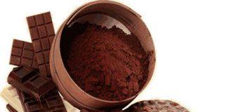 Prevenire il tumore al pancreas?Mangia cioccolato fondente