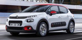 Per Citroën C3 il futuro si fa più POP!