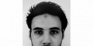 Ucciso in un blitz l'attentatore di Strasburgo