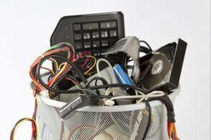 come-riciclare-i-rifiuti-elettronici_481ad4ffca633b63aacfe73891d7befb