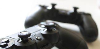 Playstation 5: La prevendita in Svezia ha un costo esorbitante