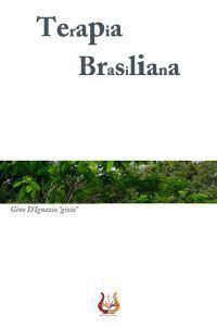 Terapia Brasiliana