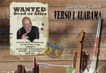Fabia Tonazzi intervista Giuseppe Calini