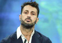 Fabrizio Corona torna in carcere a san Vittore